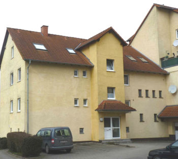 Wohnung in Fröndenberg  - Fröndenberg
