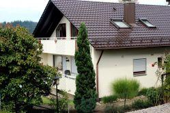 Zweifamilienhaus in Pforzheim  - Würm