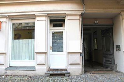 Ladenlokal in Berlin  - Charlottenburg
