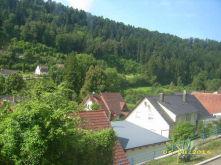 Doppelhaushälfte in Epfendorf  - Epfendorf