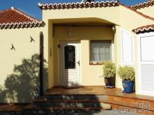 Villa in Todoque