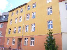 Wohnung in Stralsund  - Frankenvorstadt