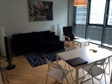 Apartment in Berlin  - Tiergarten