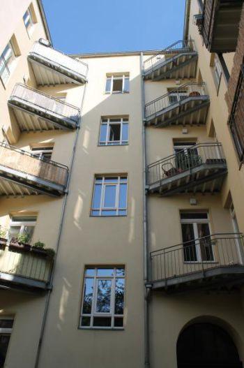 Maisonette in Berlin  - Mitte