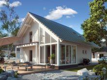 Einfamilienhaus in Malsch  - Malsch