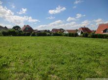 Wohngrundstück in Blekendorf  - Kaköhl