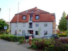 Wohnung in Linden  - Leihgestern