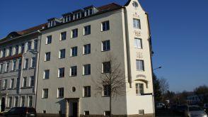 Wohnung in Leipzig  - Leutzsch
