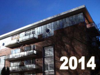 Dachgeschosswohnung in Hamburg  - Rahlstedt