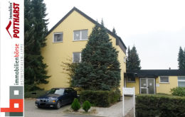 Wohnung in Bad Salzuflen  - Schötmar