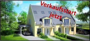 Doppelhaushälfte in Bielefeld  - Dalbke