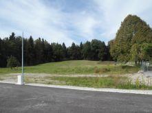Wohngrundstück in Rosenheim  - Fürstätt