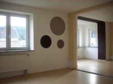 Etagenwohnung in Nohfelden  - Gonnesweiler