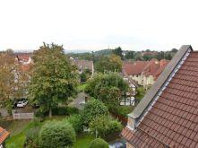 Dachgeschosswohnung in Kassel  - Kirchditmold