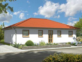 Einfamilienhaus in Dülmen  - Hiddingsel