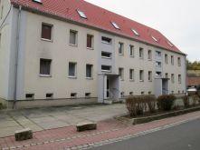 Wohnung in Hartmannsdorf  - Hartmannsdorf