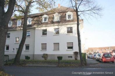 Wohnung in Bonn  - Duisdorf
