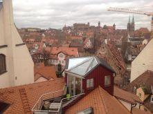 Etagenwohnung in Nürnberg  - Lorenz