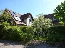 Einfamilienhaus in Nottuln  - Nottuln