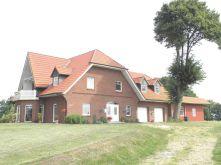 Landhaus in Brunsbüttel