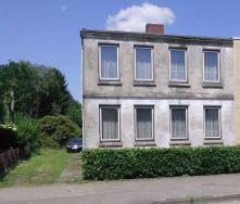 Sonstiges Haus in Elmshorn