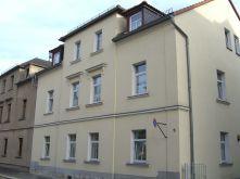 Erdgeschosswohnung in Zittau