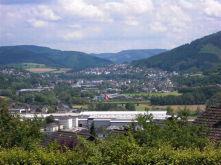 Etagenwohnung in Plettenberg  - Ohle