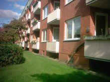 Wohnung in Altenholz  - Stift