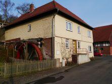 Bauernhaus in Bad Hersfeld  - Asbach