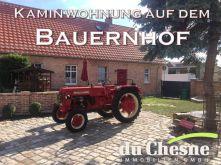 Bauernhof in Ludwigsfelde  - Siethen