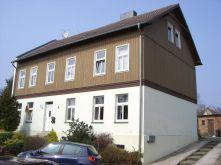 Wohnung in Dörnitz  - Dörnitz