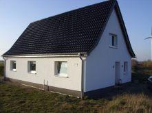 Einfamilienhaus in Schuby