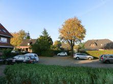 Erdgeschosswohnung in Bad Schwartau
