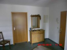 Wohnung in Erkelenz  - Erkelenz