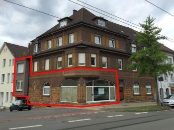 Einzelhandelsladen in Bielefeld  - Brackwede