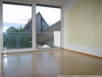 Etagenwohnung in Karlsdorf-Neuthard  - Neuthard