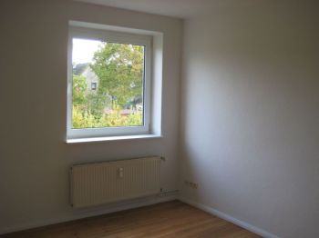 Wohnung in Plau  - Karow