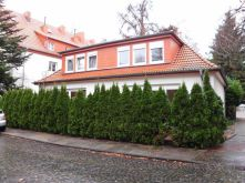 Doppelhaushälfte in Bremen  - Riensberg