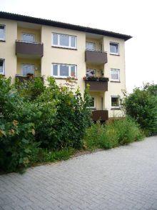 Erdgeschosswohnung in Hamburg  - Wilstorf