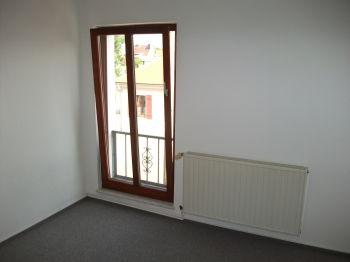 Apartment in Baasdorf