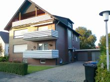 Wohnung in Jever  - Jever
