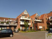Etagenwohnung in Rheda-Wiedenbrück  - Rheda