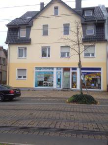 Gewerbe allgemein in Bielefeld  - Brackwede