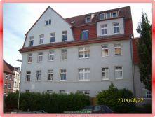 Etagenwohnung in Stralsund  - Frankenvorstadt