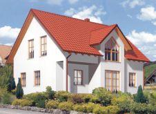 Einfamilienhaus in Ense  - Bremen