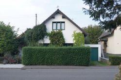 Einfamilienhaus in Köln  - Meschenich