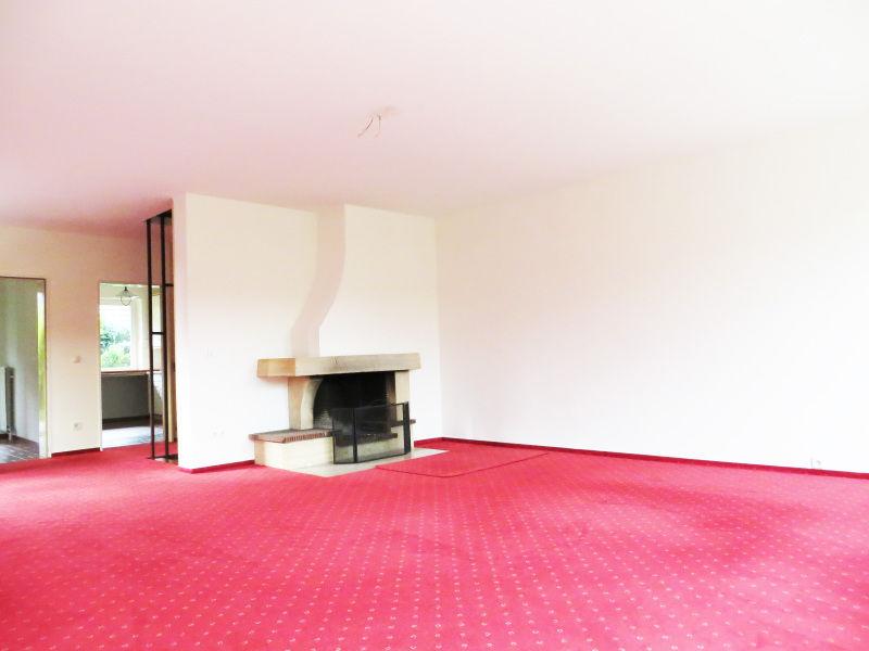 Zauberhafte Oase gr�nen G�rten eingebettet 4 Zimmer Endreihenhaus Oststeinbek - Haus mieten - Bild 1