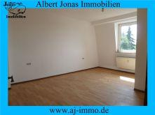 Wohnung in Gelnhausen  - Meerholz