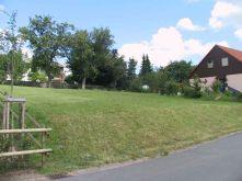 Wohngrundstück in Malbergweich