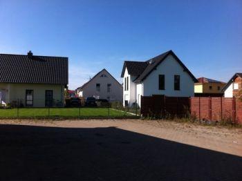 Wohngrundstück in Cremlingen  - Schandelah